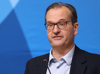 МОК оспорит оправдательные вердикты CAS по сочинским олимпийцам в швейцарском суде