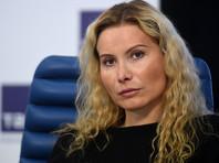 Тренер Этери Тутберидзе прокомментировала разрыв с фигуристкой Евгенией Медведевой
