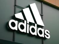 """Adidas удалила """"советскую"""" коллекцию одежды из-за недовольства Прибалтики и Украины"""