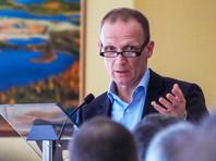 Президентом Союза биатлонистов России избран Владимир Драчев