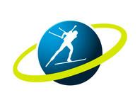 IBU не восстановил в правах Союз биатлонистов России и лишил страну этапов Кубка мира