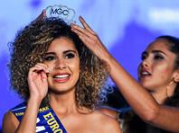 """Титул """"Мисс мундиаль - 2018"""" достался 18-летней бельгийской студентке"""