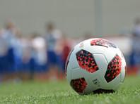 Испанцы готовятся к серии пенальти в матче со сборной России на ЧМ-2018