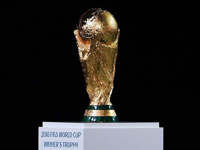 С 14 июня по 15 июля в 11 городах России пройдут матчи первого в истории страны чемпионата мира по футболу. В ходе континентальных отборов в финальную часть турнира квалифицировалась 31 национальная сборная, еще одно место автоматически отводилось хозяевам турнира