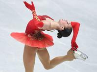 Правила фигурного катания изменили после олимпийского триумфа Алины Загитовой