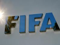 """""""Нет никаких доказательств"""": FIFA ответила британской прессе, заговорившей о допинге в сборной России"""