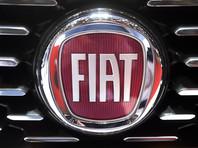 """""""Нам говорят затянуть пояса"""": FIAT устраивает забастовку из-за покупки Криштиану Роналду"""