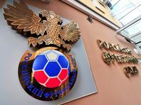 Российские футболисты не получат выплат от государства за игру на ЧМ