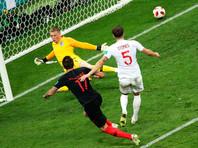 Марио Манджукич в дополнительное время забил гол, который вывел хорватов в финал ЧМ