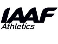 Еще 14 российских легкоатлетов заподозрили в применении допинга
