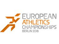 В чемпионате Европы по легкой атлетике в Берлине, который пройдет с 6 по 12 августа, примут участие тридцать российских спортсменов под нейтральным флагом
