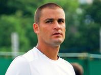 Михаил Южный объявил о завершении карьеры теннисиста