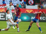 РФПЛ прогнозирует потерю интереса к отечественному футболу после ЧМ-2018