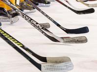 В Континентальной хоккейной лиге может появиться богатый клуб из ОАЭ
