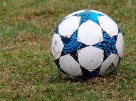 Определились все участники групповой стадии Лиги чемпионов УЕФА
