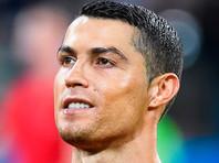 """Мяч Роналду в ворота """"Ювентуса"""" выдвинут на гол года по версии УЕФА (ВИДЕО)"""
