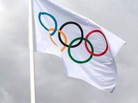 Мужской хоккей могут исключить из программы Олимпиады-2022