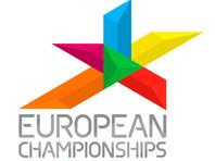 Россия стала первой в медальном зачете первого объединенного ЧЕ по летним видам спорта