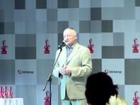 Карпов предложил ввести специализацию по шахматам в педагогических вузах
