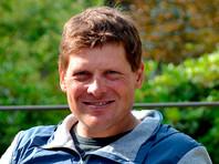 Ян Ульрих