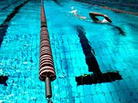 Квартет российских пловцов выиграл эстафету на чемпионате Европы