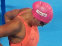 Российские пловцы выиграли чемпионат Европы, у Юлии Ефимовой четыре золота