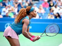 Серена Уильямс устроила скандал, проиграла финал US Open и обвинила судью в сексизме