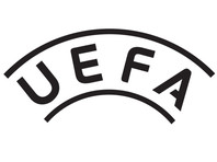 УЕФА планирует запустить с 2021 года третий европейский клубный турнир