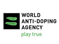 Комитет по соответствию (CRC) Всемирного антидопингового агентства (WADA) рекомендовал исполкому WADA не восстанавливать в правах Российское антидопинговое агентство (РУСАДА) на сентябрьском заседании