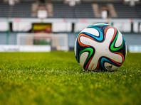 Французские футболисты обыграли голландцев в Лиге наций УЕФА