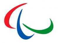 Международный паралимпийский комитет продлил санкции в отношении России