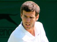 Хачанов вновь уступил Надалю, на US Open в мужском разряде представителей России больше не осталось