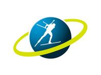 Международный союз биатлонистов отказался восстановить членство России