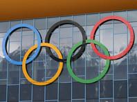 Южная Корея предложит Северной совместно провести Олимпиаду 2032 года