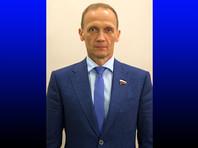 Биатлонисты вслед за легкоатлетами будут требовать снятия санкций после восстановления РУСАДА