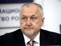 Гендиректор РУСАДА дал негативный прогноз на скорое восстановление агентства