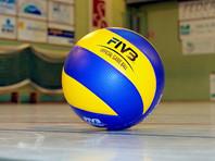 В Милане сборная России по волейболу обыграла команду Италии во втором матче второго группового раунда чемпионата мира, который проходит в Италии и Болгарии