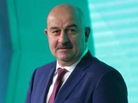 Станислав Черчесов прочел европейским тренерам лекцию по философии футбола