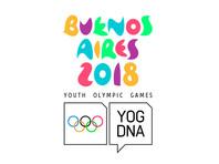 Россия впервые победила на юношеских Олимпийских играх, прервав гегемонию Китая