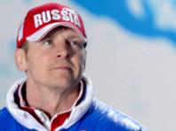 Сочинские олимпийцы не стали оспаривать в суде обвинения в приеме допинга