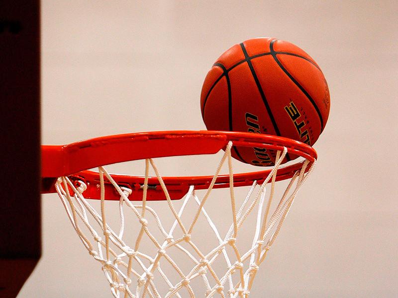 Американки стали десятикратными чемпионками мира по баскетболу