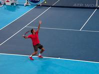 Федерер не пустил Медведева в финал турнира в Базеле