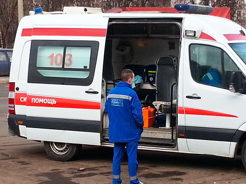 СМИ: Кокорин и Мамаев перед дракой в кафе отправили в реанимацию прохожего