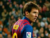 """Месси помог """"Барселоне"""" вернуть лидерство, но пропустит из-за травмы следующий матч против """"Реала"""" (ВИДЕО)"""