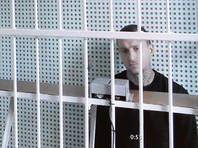 Будут сидеть: суд отклонил жалобы Кокорина и Мамаева, оставив их под стражей