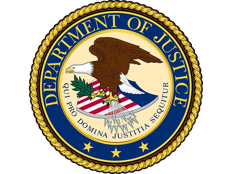 Минюст США предъявил обвинения семи российским военнослужащим ГРУ во вредоносной кибердеятельности против США и их союзников