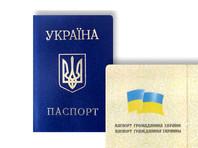 Крымская бегунья Ксения Савина выступала за границей по паспорту украинки