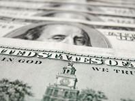 План по отказу от доллара решили опробовать в сфере спорта, ограничив оборот валюты