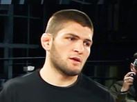 Хабиб Нурмагомедов сохранит титул чемпиона UFC, но потеряет 250 тысяч долларов