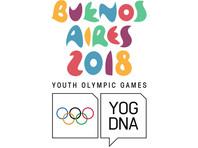 Команда РФ обновила свои медальные рекорды на юношеских Олимпийских играх